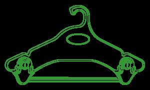 Clippie CAD Design Drawing